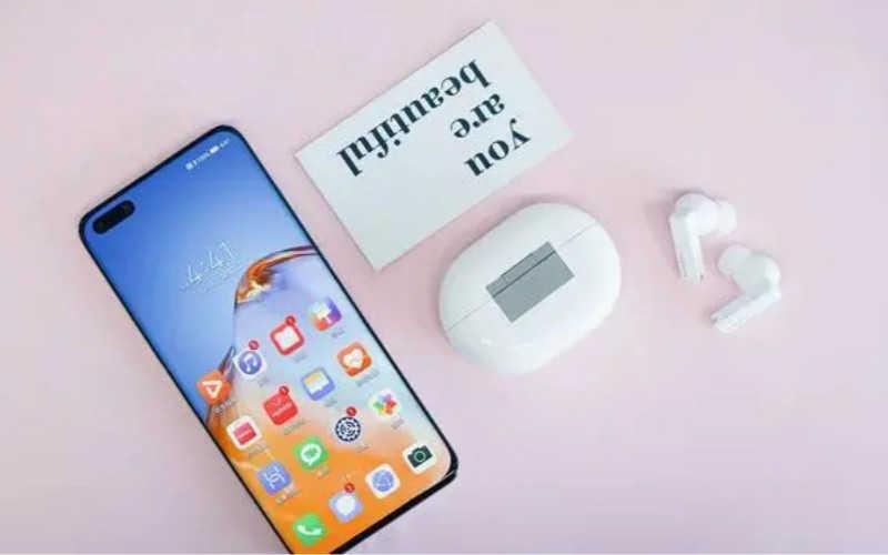 华为无线耳机FreeBuds Pro怎么样_华为FreeBuds Pro降噪效果