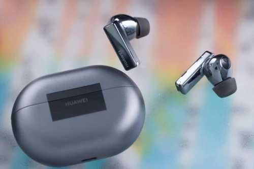 华为FreeBuds Pro无线耳机正式发布_华为FreeBuds Pro无线耳机怎么样