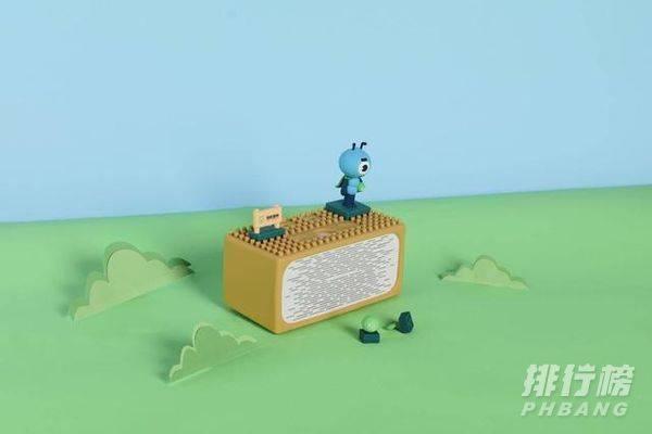 天猫精灵蚂蚁森林联名款怎么样_天猫精灵蚂蚁森林联名款测评