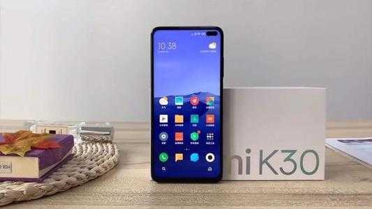 小米5G手機哪款性價比高_2020小米5G手機哪款最好