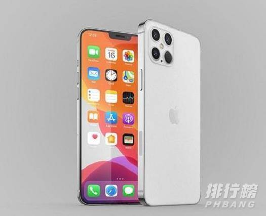iphone12和华为p40哪个更值得入手_苹果12和华为p40哪个好