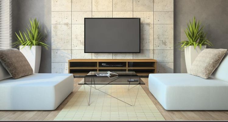 鸿蒙系统的电视怎么样_鸿蒙系统的电视有什么亮点