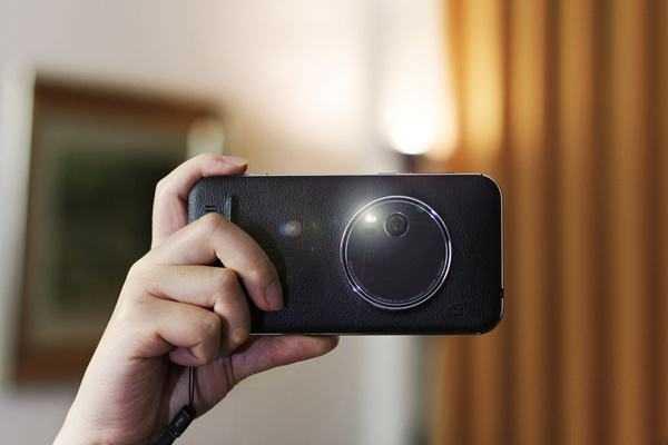 3000元内5G拍照手机排行榜_3000元内5G拍照手机推荐