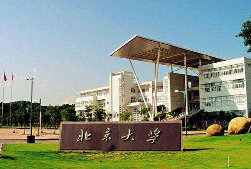 qs中国大学排名2020最新排名_qs中国大学排名2020完整版