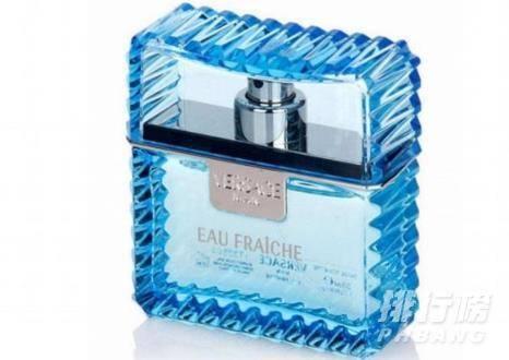 范思哲哪款男士香水最受欢迎_范思哲男香哪款最好闻