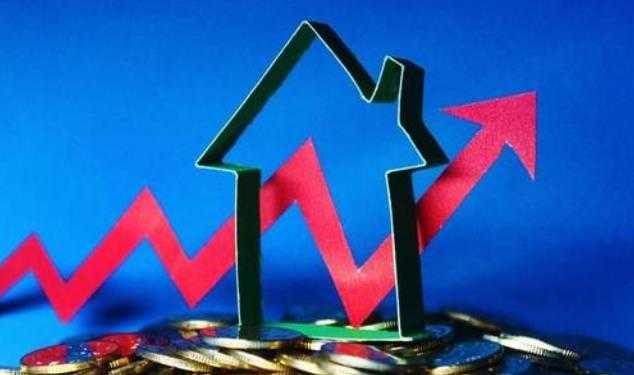 全国城市房价排名2020最新排名