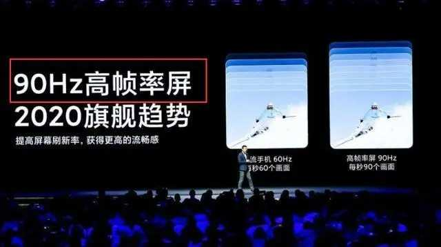iPhone12参数配置详情_iphone12系列参数配置及价格