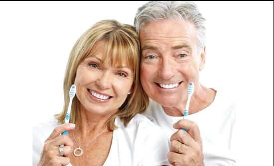 电动牙刷的禁忌症_电动牙刷的危害