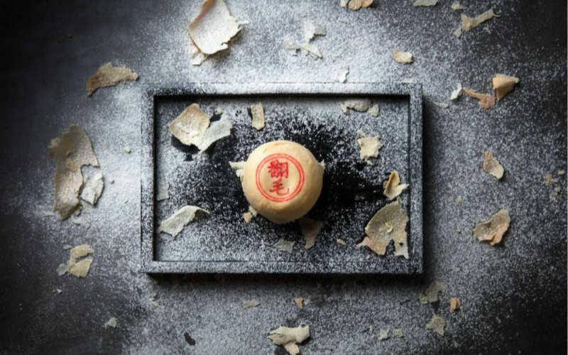 翻毛月餅的做法大全竅門_翻毛月餅的制作方法