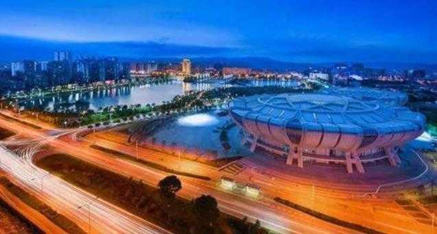 全國城市gdp排行榜2020_全國城市gdp排名2020年
