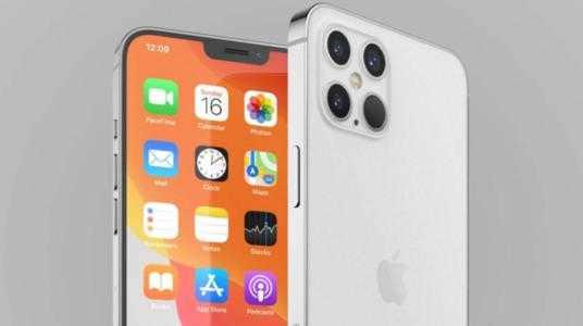 iphone12pro支持120刷新率吗_iphone12pro屏幕刷新率多少