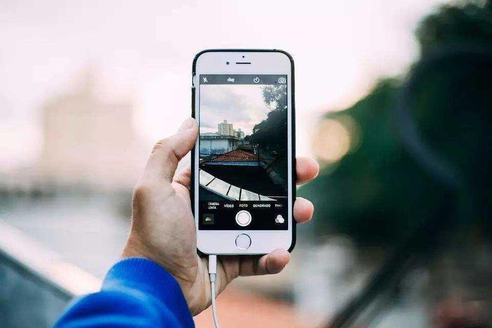 2020拍照手机排行榜_2020拍照手机排行榜前十名