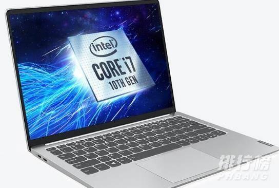 2020年最值得入手笔记本电脑_性能最好的笔记本电脑排行榜