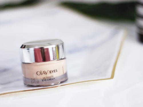 玉兰油眼霜适合什么年龄的女人用_玉兰油眼霜适合年龄