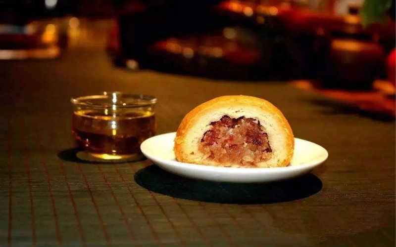 云南月饼品牌排行榜前十名有哪些_2020云南月饼品牌大全