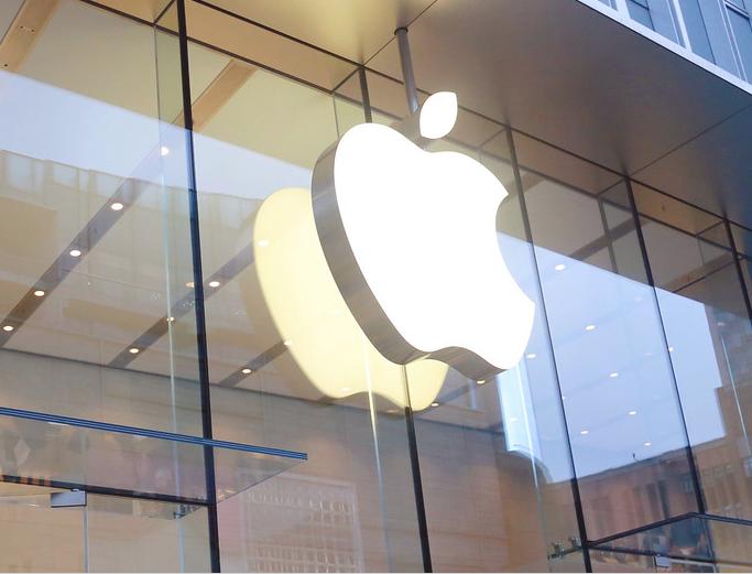 9月16蘋果發布會發布什麽_蘋果發布會發布幾款産品