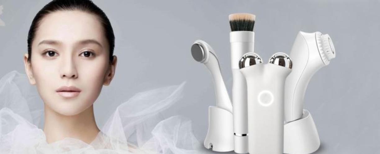 电动眼霜的正确使用方法_电动眼霜每次需要使用多久