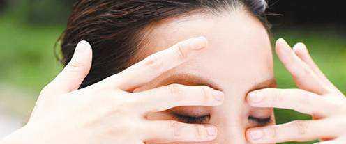 去眼纹最好的眼霜有哪些_2020去眼纹眼霜排行榜