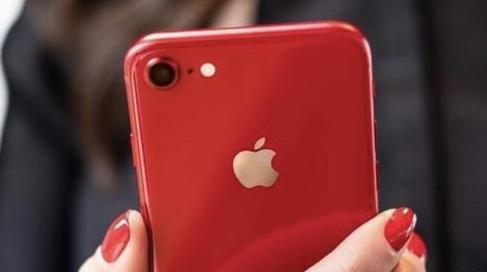 iPhoneSEPlus官方最细消息_iPhoneSEPlus什么时候上市