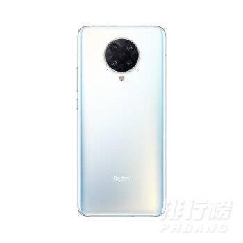 小米红米手机质量怎么样_小米红米手机怎么样好不好