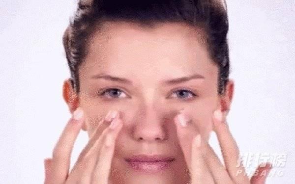 娇兰眼霜和悦薇眼霜哪个更好用_娇兰眼霜和悦薇眼霜对比