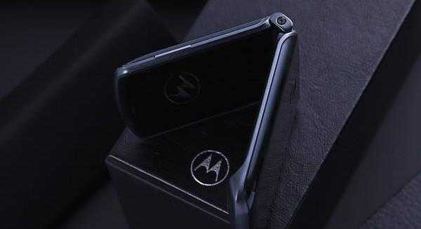 摩托罗拉Razr折叠手机价格_摩托罗拉Razr折叠屏手机多少钱