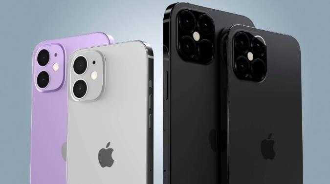 iphone11建不建议买_iphone11和12哪个值得买