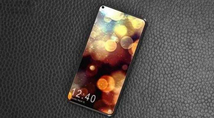 荣耀magic3的参数配置_华为荣耀magic3手机参数
