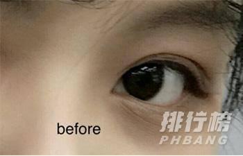 丸美眼霜效果怎么样_丸美眼霜使用测评