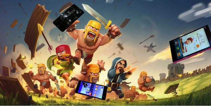 2020游戏手机性能排行榜_2020年游戏体验最好的手机