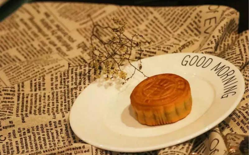 上海本土月饼品牌排行榜_上海月饼品牌排行榜前十名有哪些