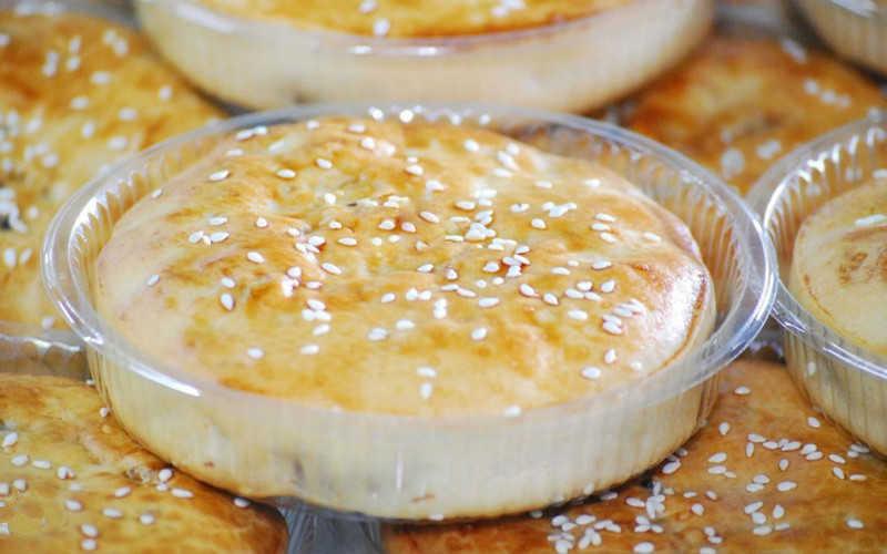 拖罗饼的做法窍门_化州拖罗饼的做法大全