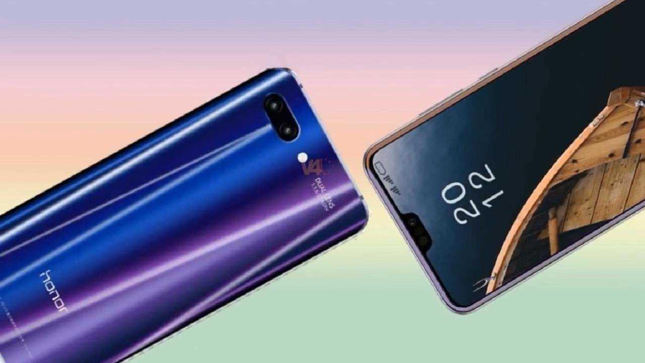 荣耀x10和红米k30哪个更值得入手_手机参数配置对比