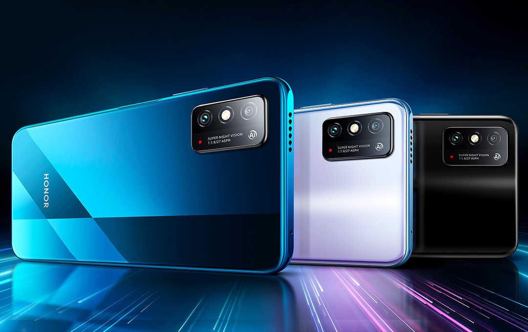 荣耀X10Max和华为麦芒9哪个好_哪款手机更值得入手