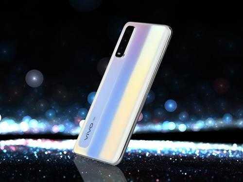vivo y70s手机多少钱_vivoy70s实体店卖多少钱