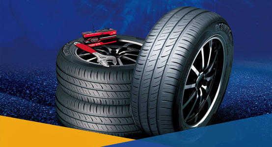 轮胎品牌排行榜_轮胎品牌排行榜前十名