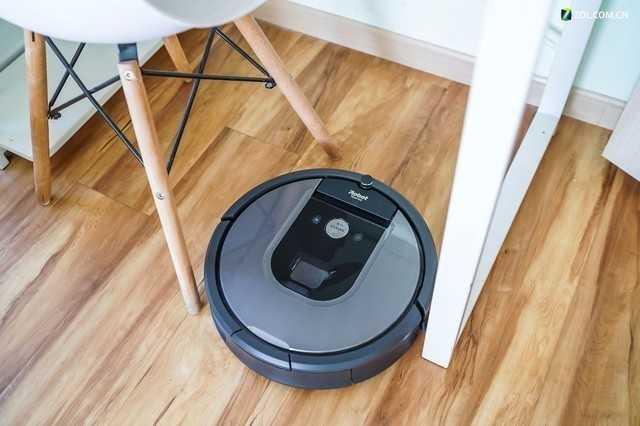 irobot扫地机器人怎么清理_irobot扫地机器人保养
