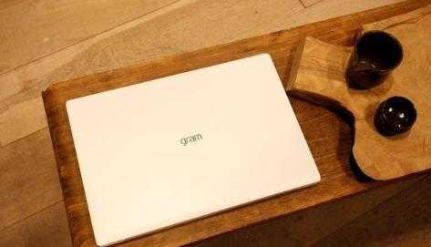 如何评价 2020 款 LG gram 笔记本电脑