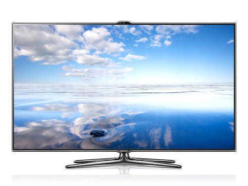 电视机品牌排行榜前十名_电视机品牌前十名排行榜