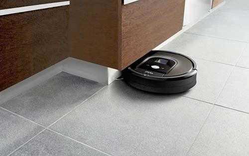 扫地机器人有哪些优缺点_扫地机器人利弊