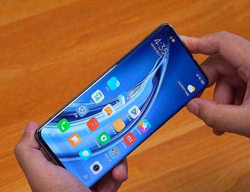 红米手机抢购_红米手机缺货需要等多久