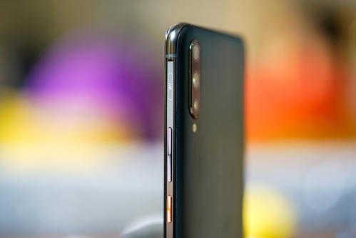 iqoo品牌手机怎么样_iqoo手机品控怎么样