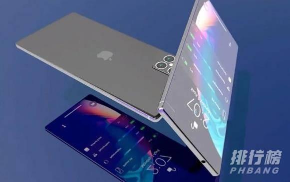 iphone13概念机图片_iphone13手机什么时候出
