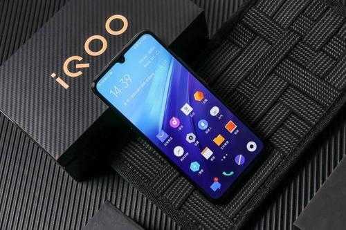iqoo手机买哪个好_iqoo手机哪种型号好