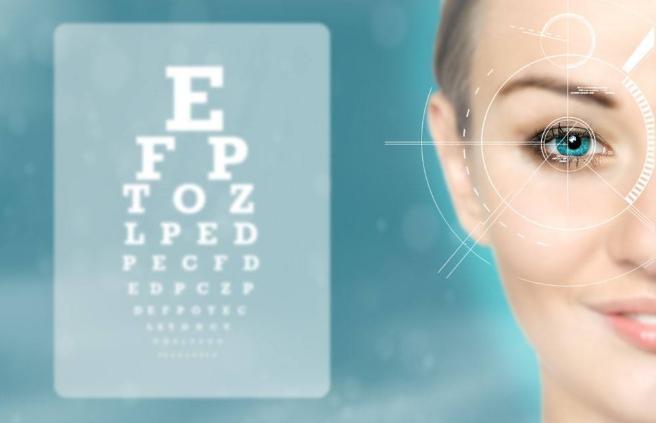 什么眼霜去黑眼圈效果好_2020黑眼圈眼霜排行榜前8强