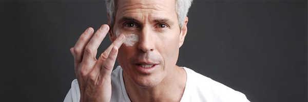2020男士去眼袋的眼霜排行榜_2020男士去眼袋眼霜排行榜10强