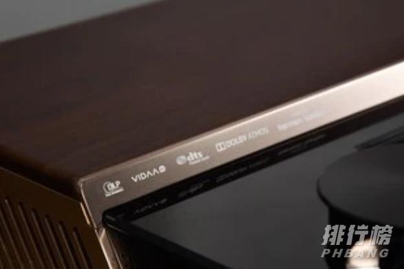 海信100L9PRO支持3D吗_海信100L9PRO激光电视评测