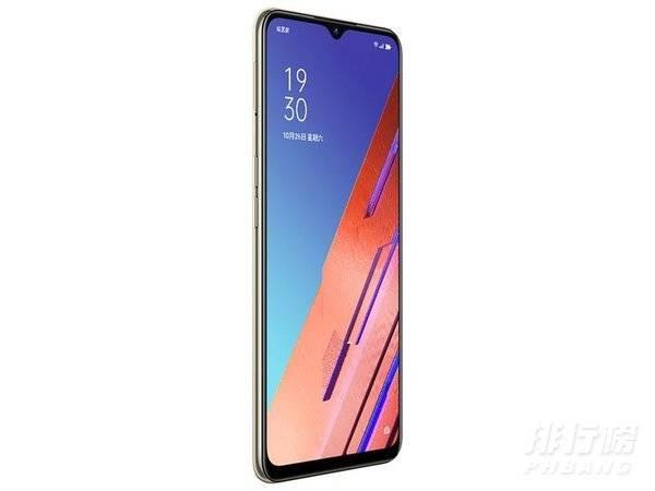 oppo手机最新款2020年前五名_oppo手机最新款是什么型号