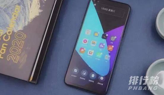 荣耀v40上市时间_荣耀v40手机什么时候上市