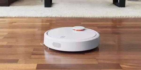 扫地机器人怎么规划路线_扫地机器人在么设定路线